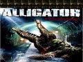 Filme pleto Dublado Alligator