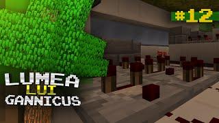 Lumea lui Gannicus - Episodul #12 : BLAZE FARM + Map DOWNLOAD !!