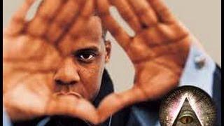 Part I: Breakdown of Jay Z's track Heaven