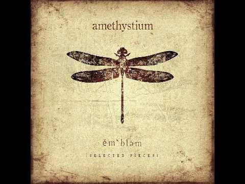Amethystium - Meadowland