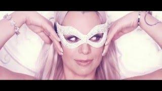 Ирина Салтыкова - За мной (премьера клипа 2016)