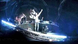 Roger Shah feat. Chris Jones - To The Sky (including live impressions)