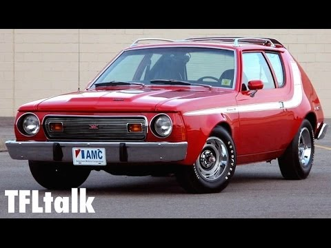 Top 10 Modern Crappy American Cars Youtube