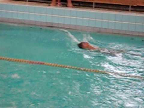 türi ujumine 027.avi