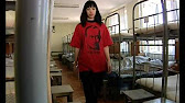 Узбекиски жениские турма фото 807-503
