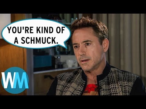 Download Youtube: Top 10 Cringiest Celebrity Interview Walkouts