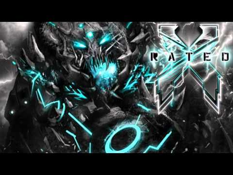 Excision - Execute (Original Mix)