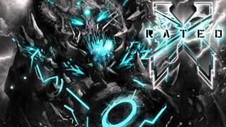 Play Execute (Original Mix)
