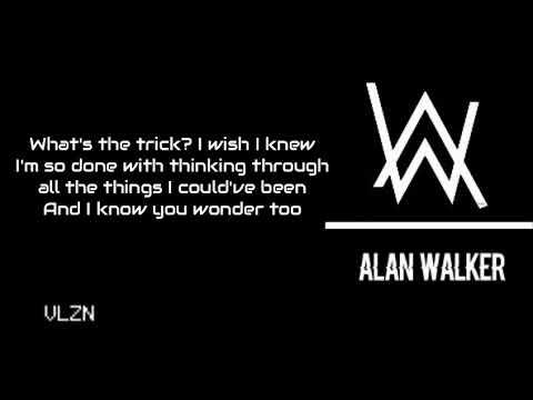 alan-walker---all-falls-down-(lyrics)-unofficial