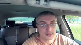 Яндекс.Такси Уберёт парки и подключашки!!! Вы им больше не нужны!!