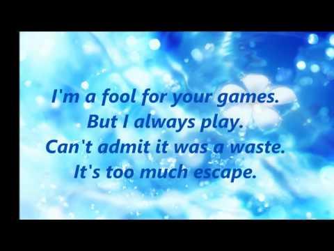 David Guetta - What I Did For Love (feat  Emeli Sande) - lyrics