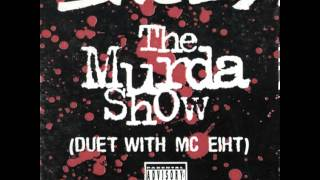 Spice 1 - The Murda Show (Extended Remix)