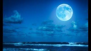 Лунный календарь на 23 мая 2019 года