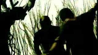Ikaw Nga - South Border Music Video