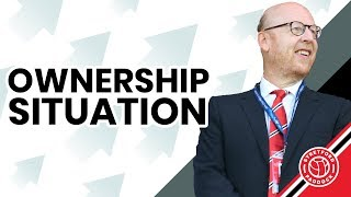 Saudi Prince To Buy Out The Glazers? | Paper Talk