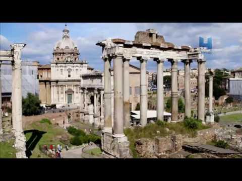 Roma Dünya