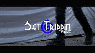 Envy caine - Set trippin (Twirl mix) (Dir. By Kapomob Films)