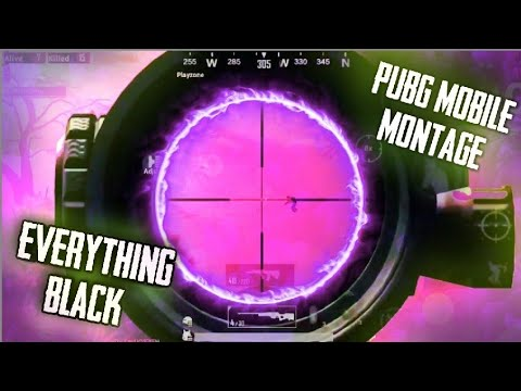 "everything-black-|-pubg-mobile-""edit'-