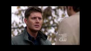 "Coomy's ""Supernatural"" Review of ""A Little Slice of Kevin"" Season 8, Episode 7 (Spoilers)"