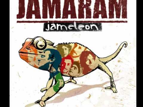 jamaram-end-of-the-world-featuring-sara-lugo-jameleon-bensbender