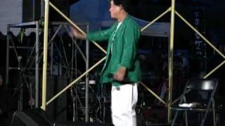8月19日イベントで小樽に「初代歌のおにいさん」田中星児さんがやっ...