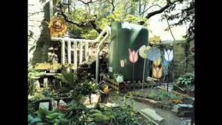 Seed Bomb the birth of NYC Community Gardens | Papersky
