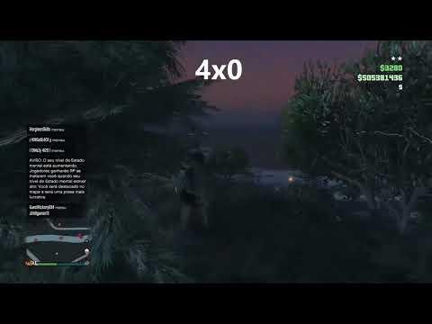 A3RO APANHANDO no Xbox One | Parte 3-  iTz Juninho