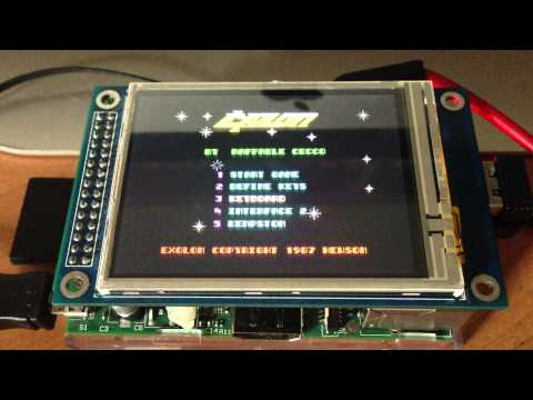 Blog Hackaday Fresh hacks every day Page 3