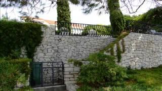 For sale Hotel, Orebic, Peljesac, Croatia, Brace Radic