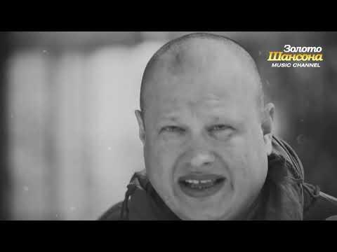 Юрий Алмазов и группа Бумер  Не плачь