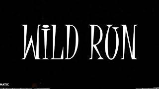 Wild Run | Trailer [ROBLOX]