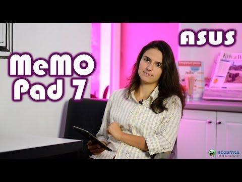 Как разогнать Intel HD Graphics? -