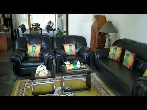 Kerala home tour__my house in kannur