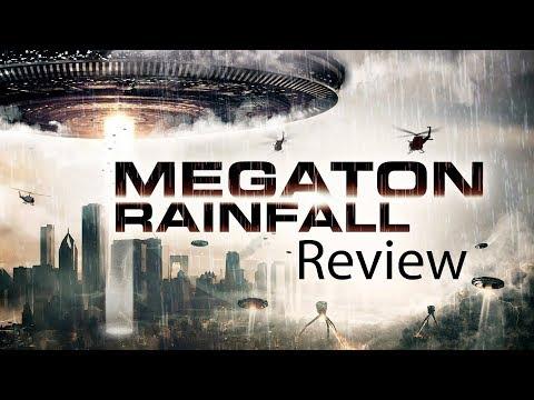 Megaton Rainfall Xbox One X Gameplay Review