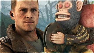 Top 5 WONDER ITEMS In Call of Duty Zombies! Wonder Items Call of Duty Zombies (COD Zombies Top 5)