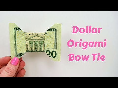 Make your own origami mortarboard (graduation cap) | Diy graduation cap, Money  origami, Origami easy | 360x480