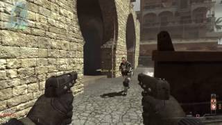 Call of Duty  Modern Warfare 3 Infected Kill Compilation