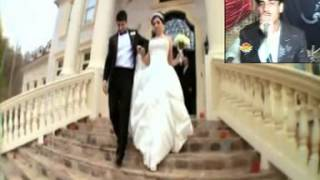 Anil Baksh neW masT weDinG Song full HD KAMAL BXH 2012.