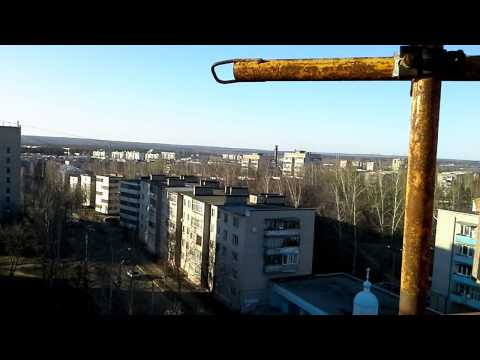 Казань улица Парковая