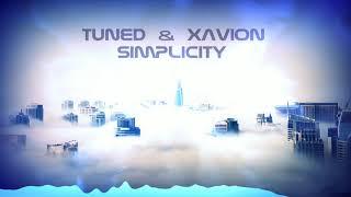 TuneD x XaVioN = SIMPLICITY [Music Video]