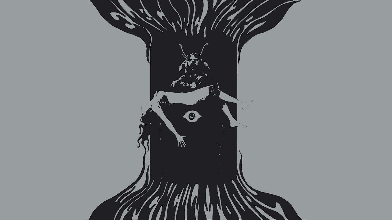 Black Pyramid - Black Pyramid - Full Album