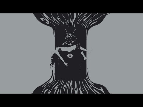 Electric Wizard - Witchcult Today (Full Album)