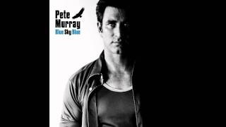 Pete Murray - Hurricane Coming