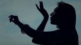 █▬█ █ ▀█▀  Valerio M & Tony La Rocca Ft. Kiello - Verano (Official Video)