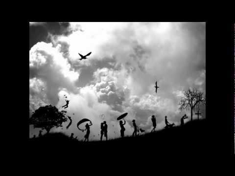 Canna Chan - Human Life (Instrumental)