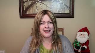 Vlogmas Day 6: Santa Needs to Bring Jackie Aina A Clue