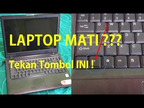 servis-laptop- -cara-mudah-menghidupkan-laptop-mati