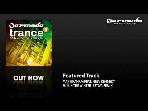 Armada Trance, Vol. 9
