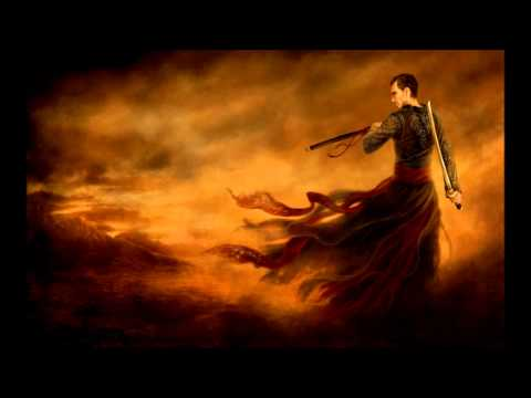 Picture Perfect Music - Samurai Requiem