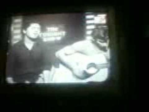 Zaain ft. Sheryar Nizar - Chue Chue, (Live on M-TV Pakistan)